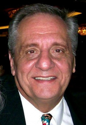 Neil Salerno